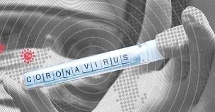 دستورالعمل ها و راههای مقابله با کرونا ویروس